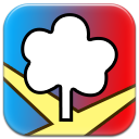 hyper stereo helper icon