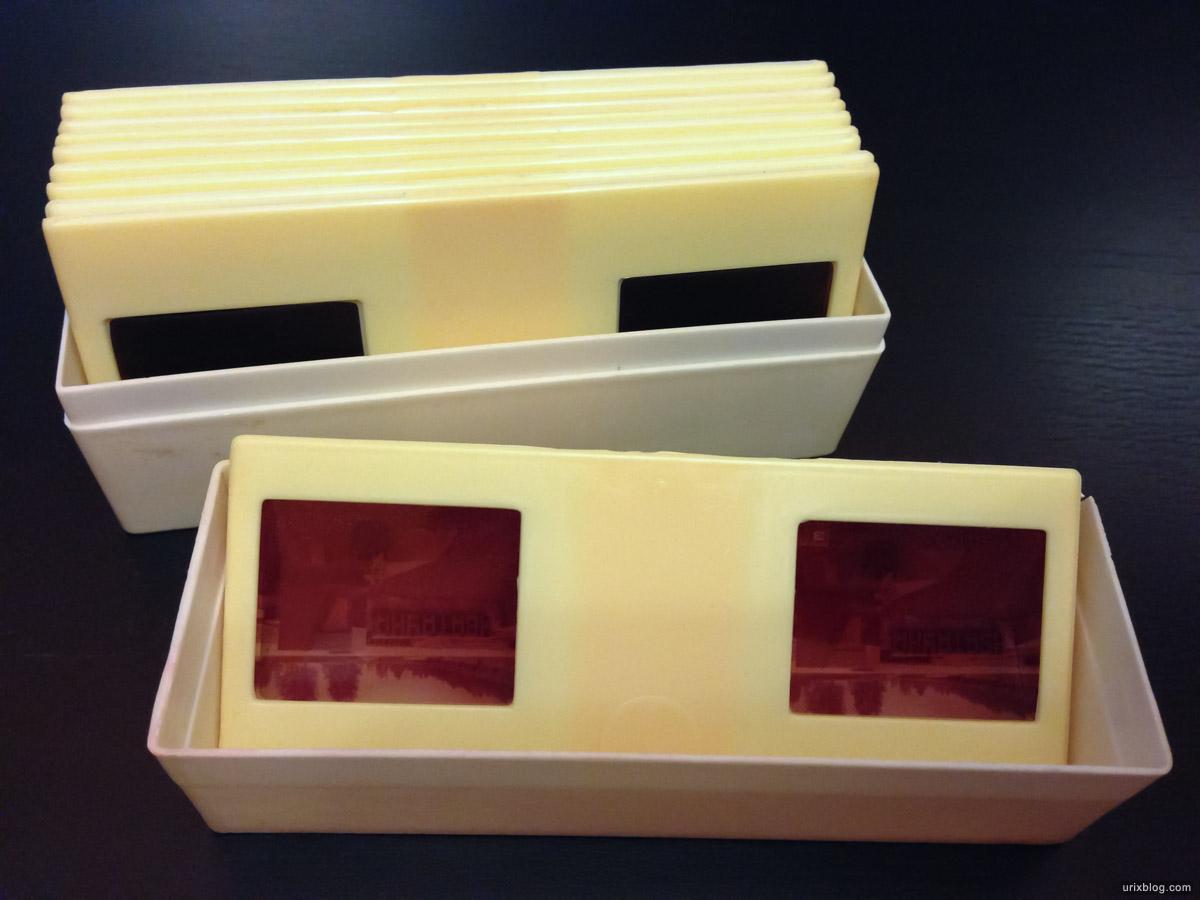 1978, Мемориальный комплекс Хатынь, Белоруссия, Беларусь, Минск, коробка, стереослайд, слайд, фотоплёнка, плёнка