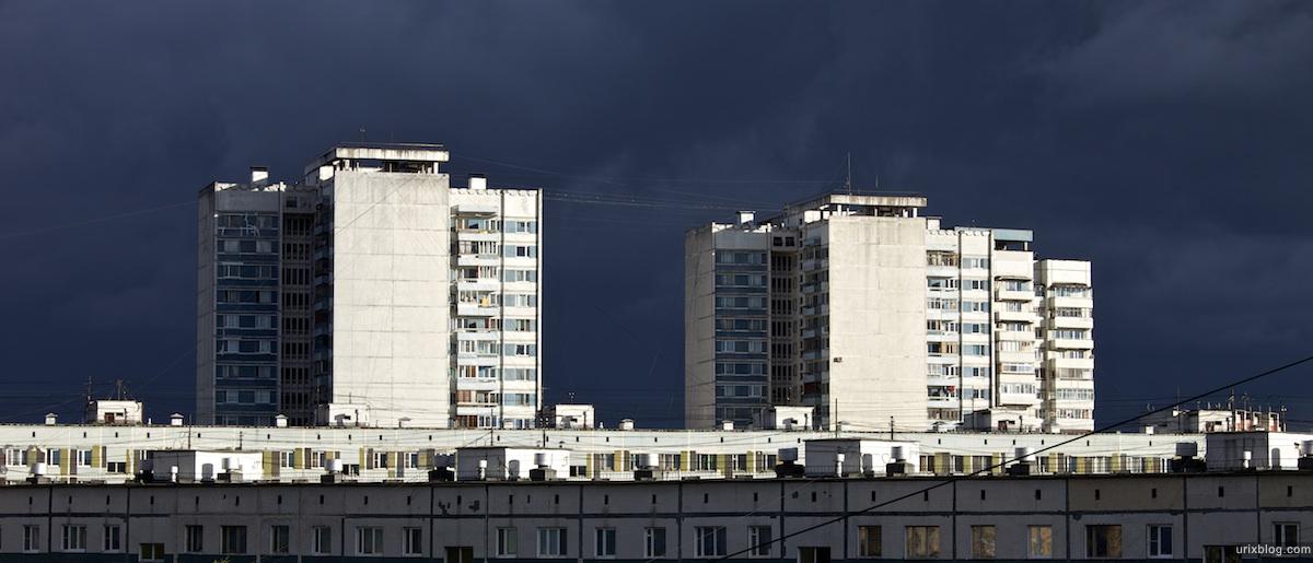 2009 дома город Москва