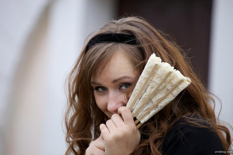 2010 фотопрогулка в парке в Кузьминках, Москва
