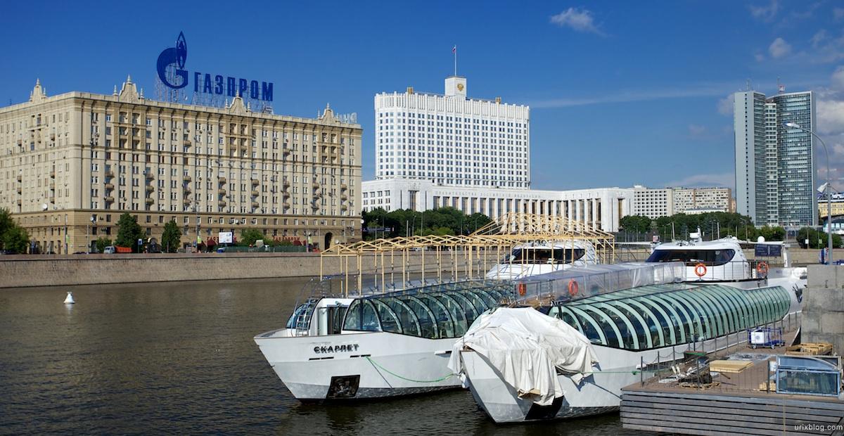 2010 Москва Moscow