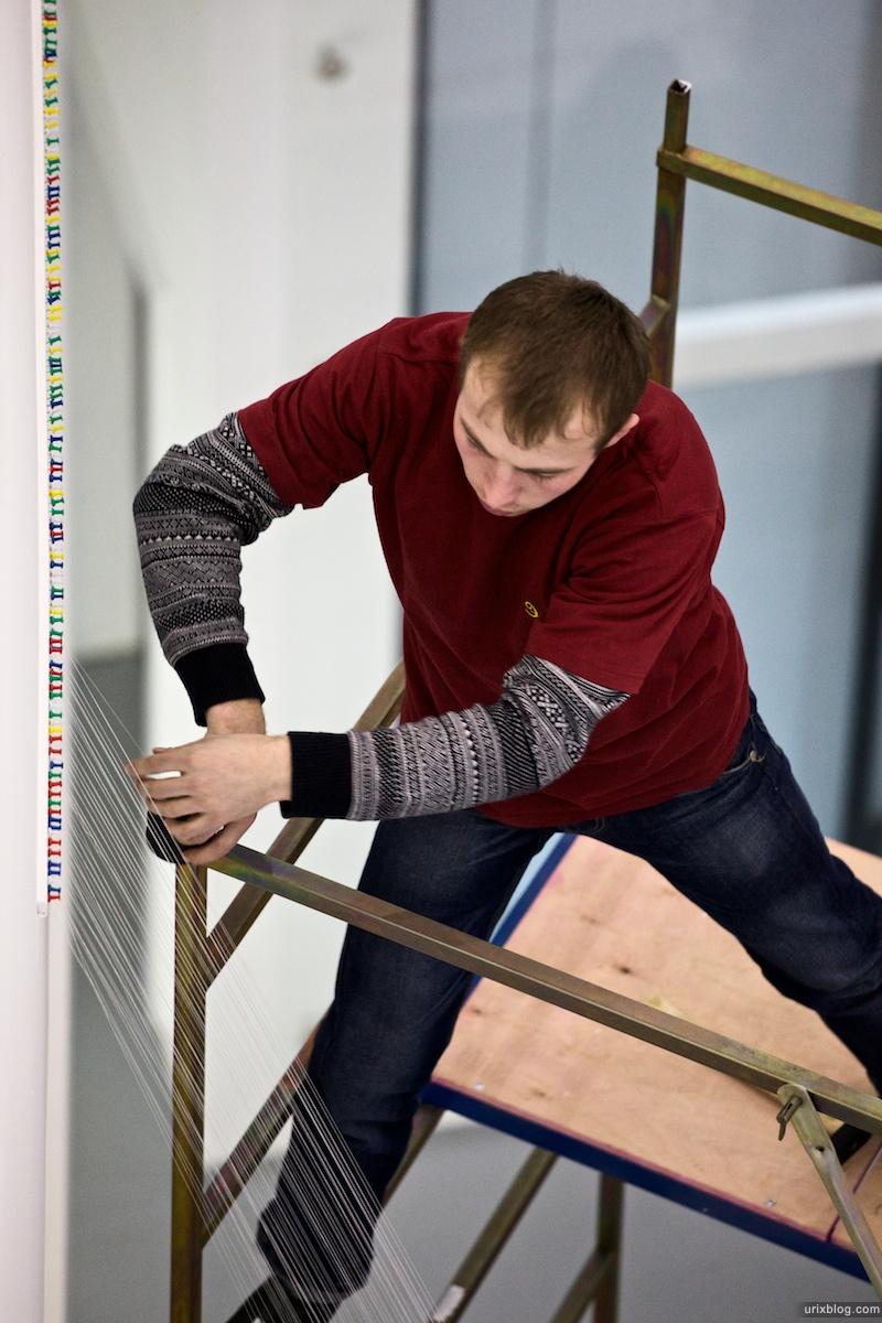 2011 Мультимедиа Арт Музей Москва, Multimedia Art Museum Moscow