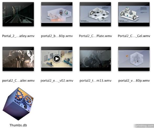 portal 2 box, russia, steam, россия, коробка