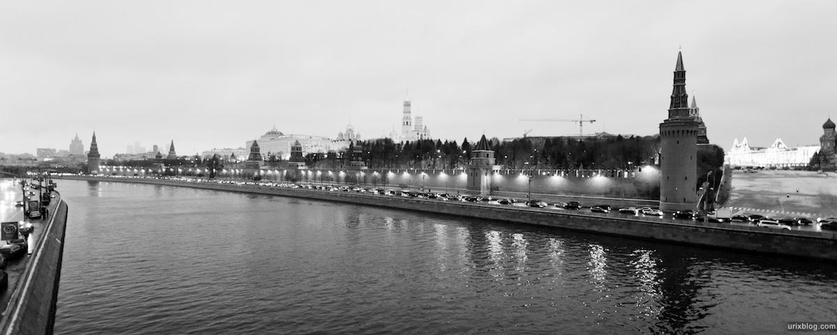 2011 Москва