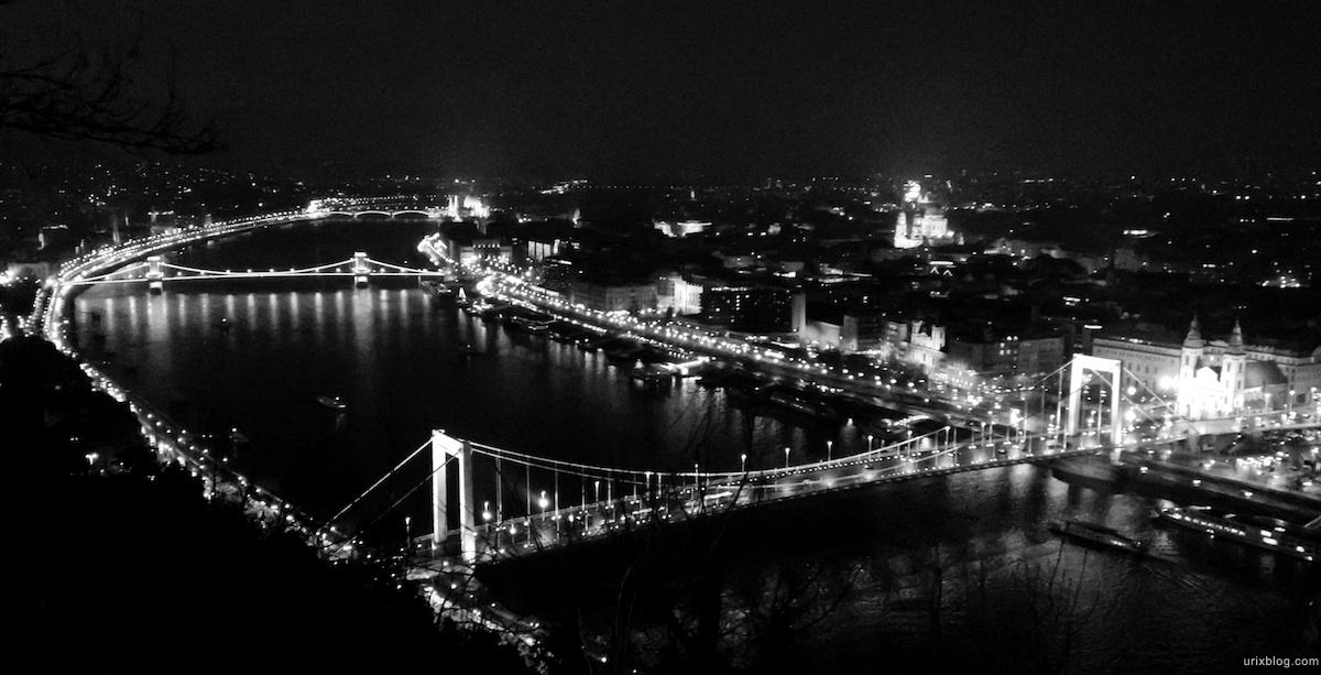 2011 Венгрия Будапешт Budapest Hungary