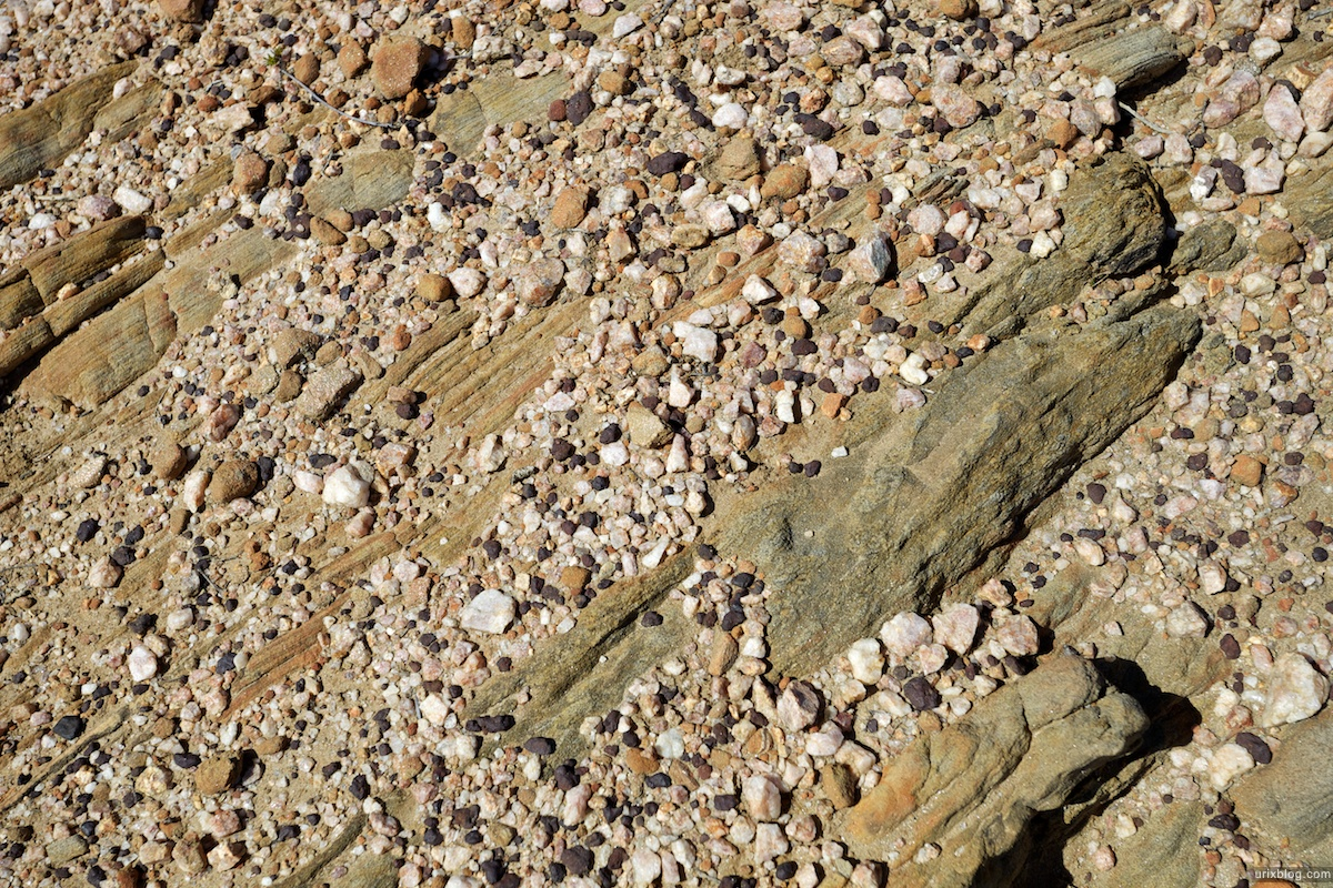 2011 South Australia, Kangaroo Island, Остров Кенгуру, Южная Австралия, Flinders Chase, rocks, камни