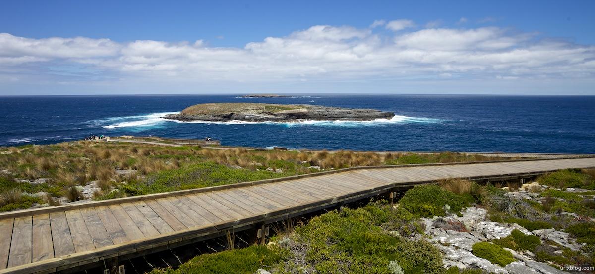 2011 South Australia, Kangaroo Island, Остров Кенгуру, Южная Австралия, Admiral's Arch