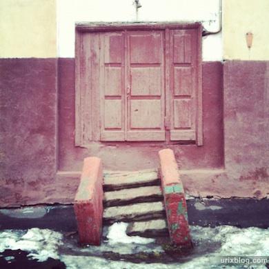 2012 Москва Instagr.am Instagram