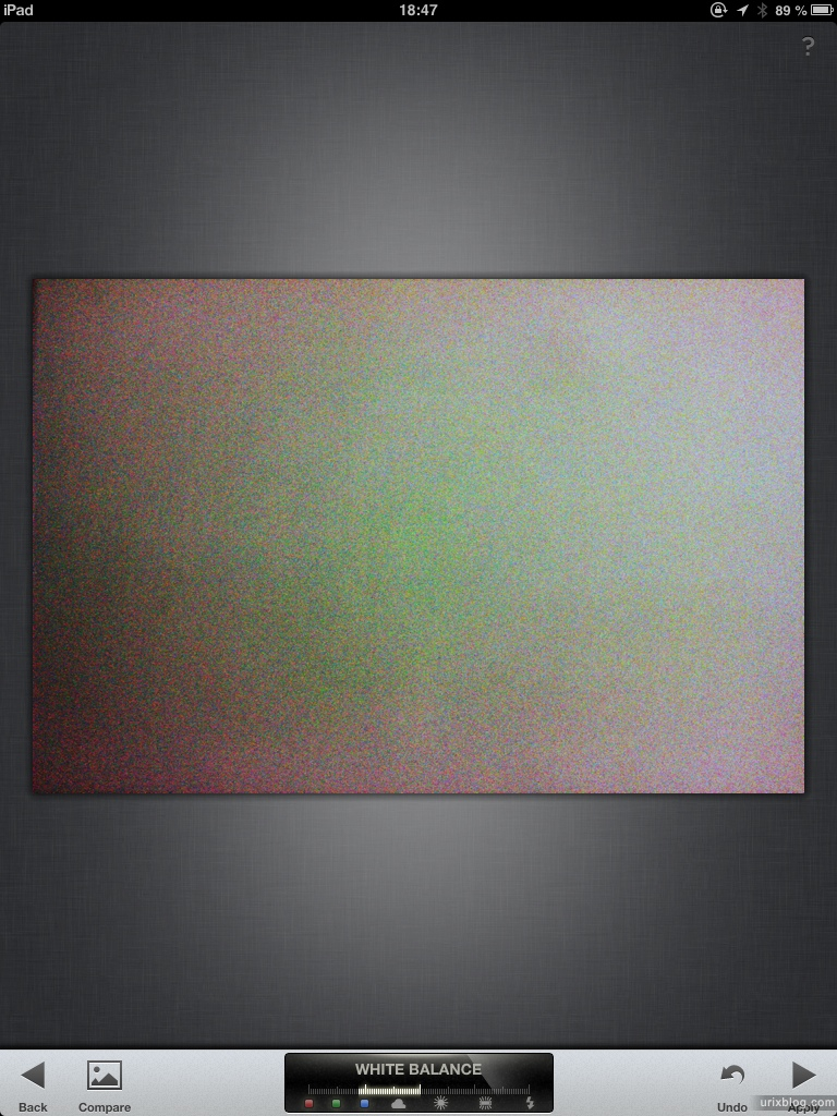 2012 Canon photo camera EOS 600D defect bad sensor white balance problem фотоаппарат сенсор матрица баланс белого неравномерный Japan Taiwan