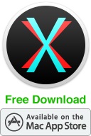 XstereO Player icon and Download Link