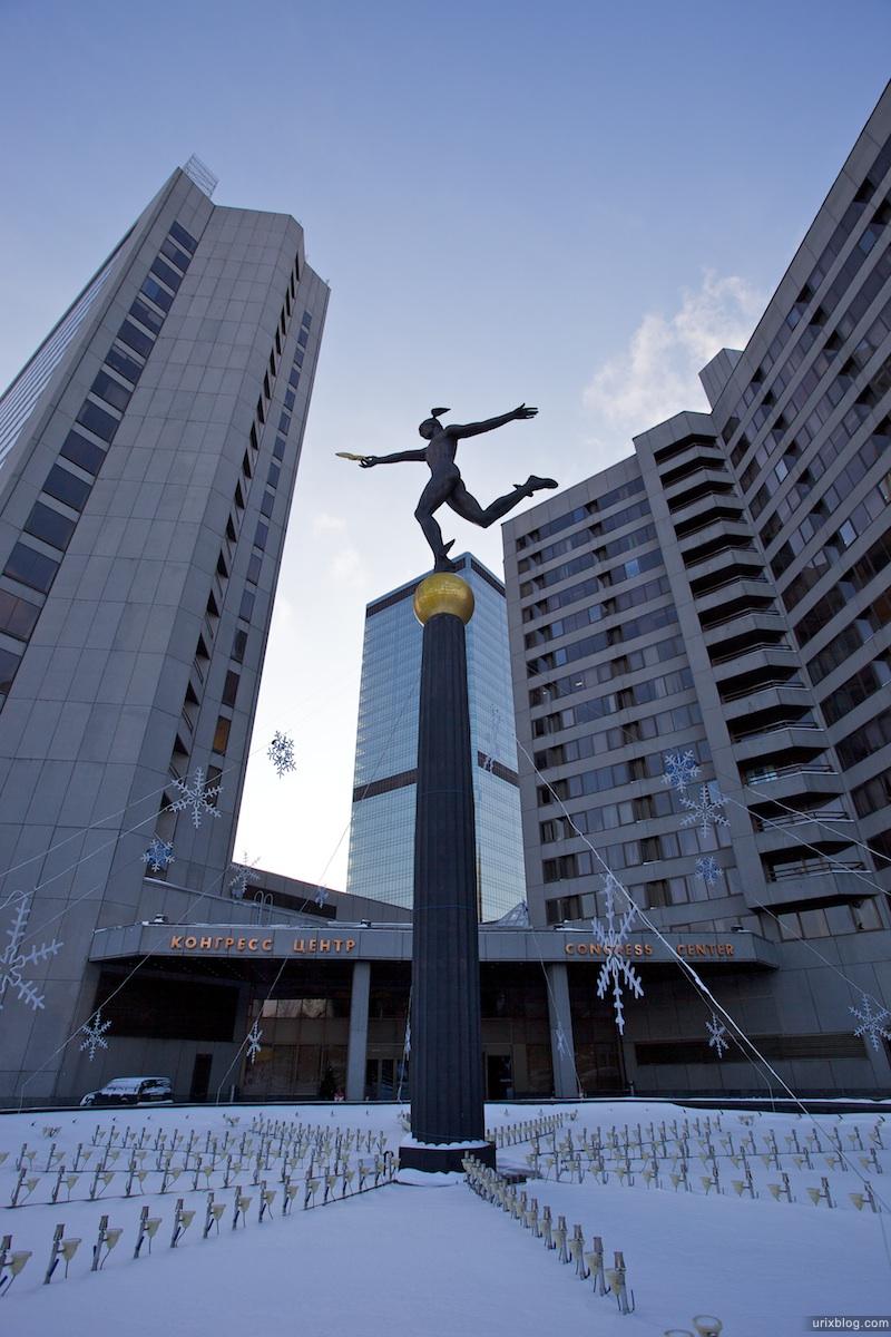 центр международной торговли москва авиа билеты.  17 окт 2012 Акция от EL AL - Киев/Днепропетровск.