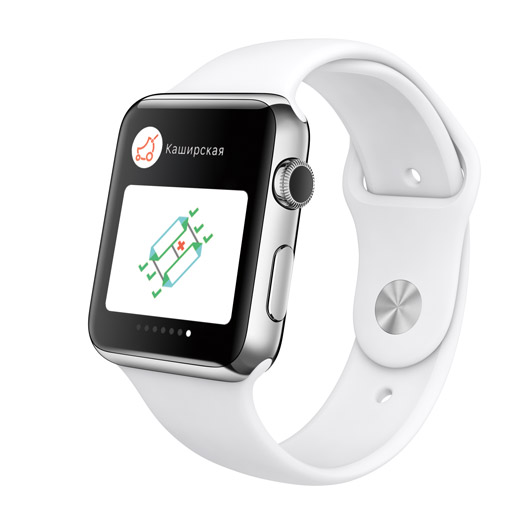AppleWatch-34R-ModularClock-3rdParty-PRINT